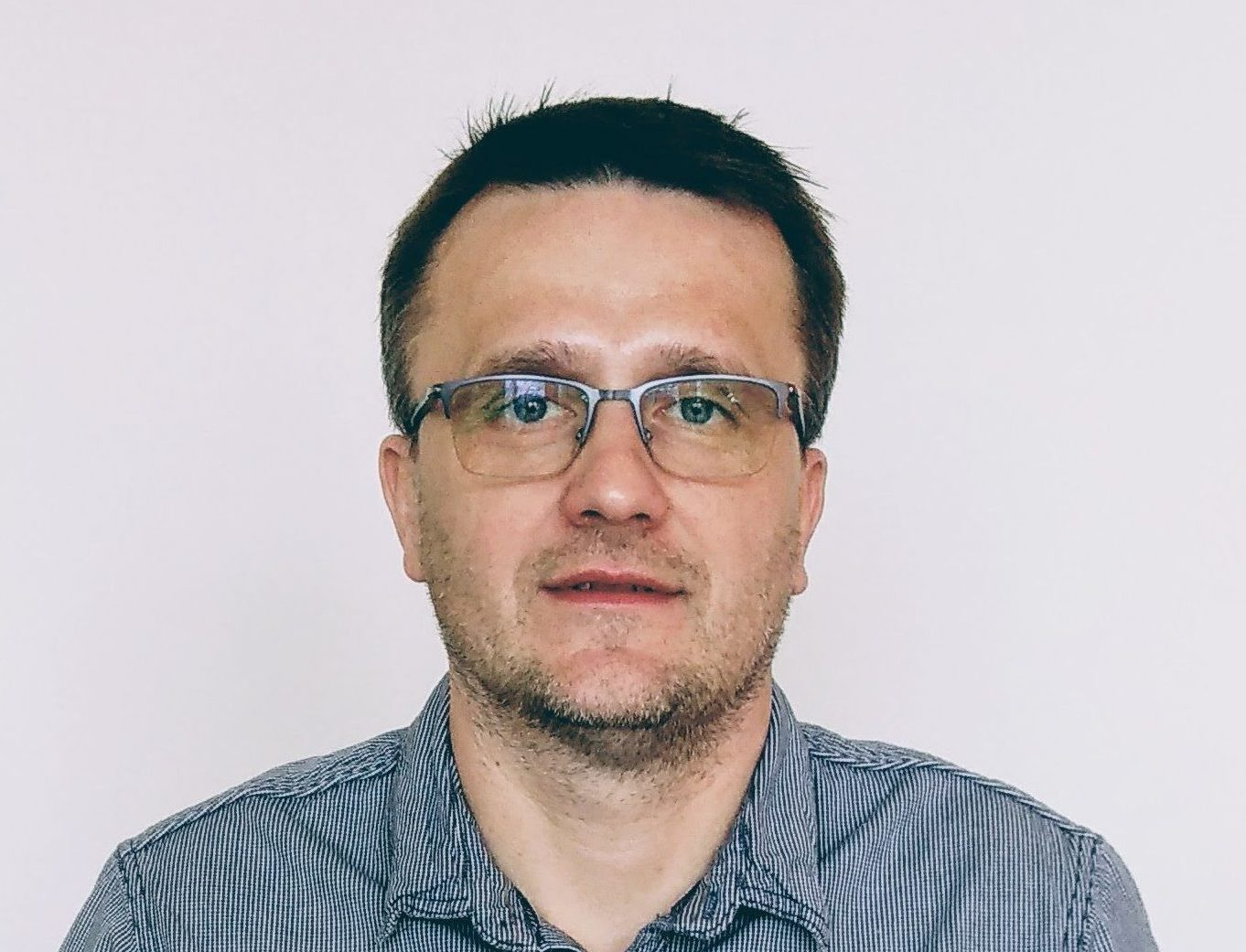Jaroslav Křenek