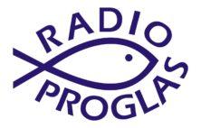 Výuka náboženství na rádiu Proglas